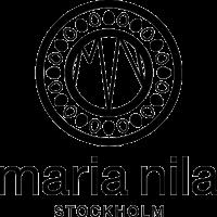 marianila-logo